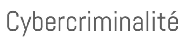 Cybercriminalite-penal.fr -