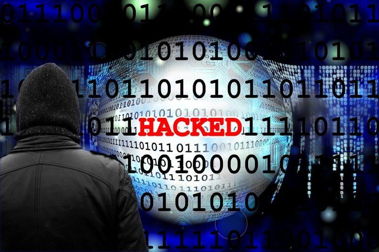 Qu'est-ce que la cybercriminalité ? – Cybercriminalite-penal.fr
