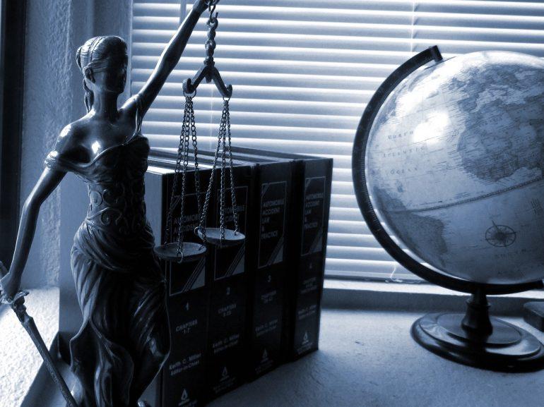 L Aide Juridictionnelle Cybercriminalite Penal Fr
