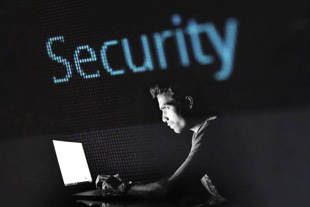 En quoi consiste la cybercriminalité ?