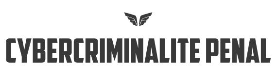 Cybercriminalite-penal.fr